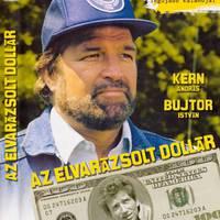 Az elvarázsolt dollár (1985)