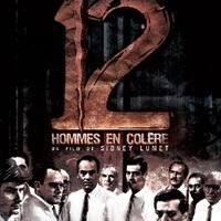 Tizenkét dühös ember (12 angry men, 1957)