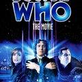 9. születésnapi bejegyzés: Doctor Who [A film] (Doctor Who – The Movie, 1996)