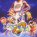 Space Jam - Zűr az űrben (1996)