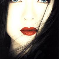 Egy gésa emlékiratai (Memoirs of a geisha) 2005