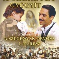 Giuseppe Moscati - A szeretet gyógyít (2007)