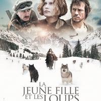 A lány és a farkasok (La jeune fille et les loups, 2008)