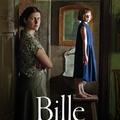 Bille (2018)
