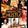 Amerikai botrány (American Hustle, 2013)