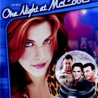 Érzéki csalódás (One Night at McCool's, 2001)
