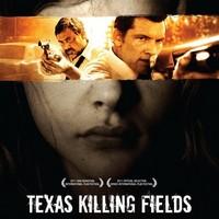 Texas gyilkos földjén (Texas Killing Fields, 2011)