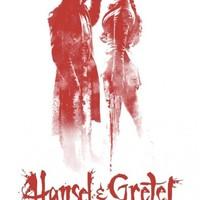 Boszorkányvadászok (Hansel & Gretel: Witch Hunters, 2013)