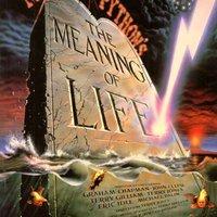 Monty Python: Az élet értelme (The meaning of life) 1983