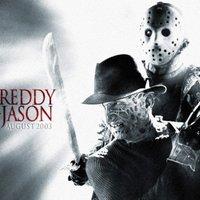 Freddy vs. Jason (FvsJ, 2003)