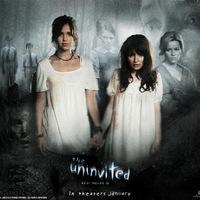 Hívatlan vendég (The Uninvited, 2009)
