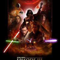 Star Wars III. rész: A Sithek bosszúja (Star Wars Episode III: Revenge of the Sith, 2005)