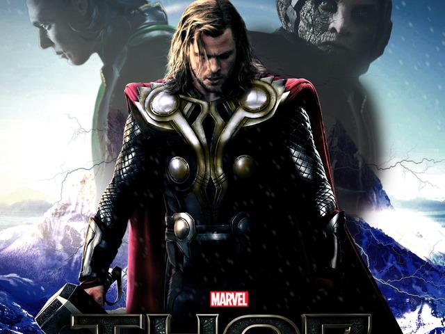 Daredevil Halloween jelmez: Marvel jelmeztervező elmondja
