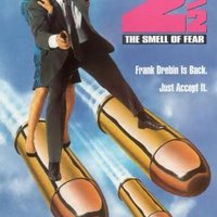 Csupasz Pisztoly 2 1/2 (The Naked Gun 2 1/2:The smell of fear) 1991