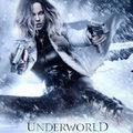 Underworld: Vérözön (Underworld: Blood Wars, 2016)