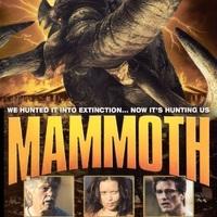 A mamut (Mammoth, 2006)