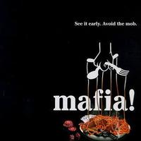 Maffia! (Jane Austen's Mafia!) 1998