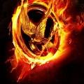 Az éhezők viadala (The Hunger Games, 2012)