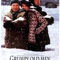 A szomszéd nője mindig zöldebb (Grumpy Old Men) 1993