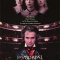 Halhatatlan Kedves (Immortal Beloved, 1994)