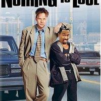 Nekem 8 (Nothing to lose, 1997)