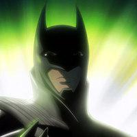 Batman: Gotham Lovagja (Batman: Gotham Knight, 2008)