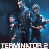 Terminátor 2 - Az ítélet napja (Terminator 2 - Judgement Day, 1991)