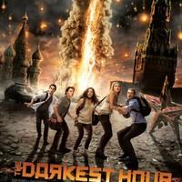 A legsötétebb óra (The Darkest Hour, 2011)