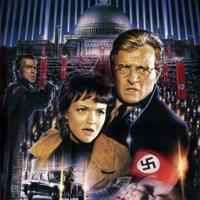 Fatherland (A Harmadik Birodalom, 1994)