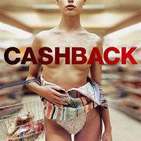 Cashback (Visszajáró pénz, 2006)