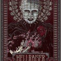 Hellraiser – Pokolkeltő (1987)