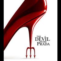 Az ördög Pradat visel (The Devil Wears Prada, 2006)