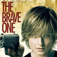 A másik én (The Brave One) 2007