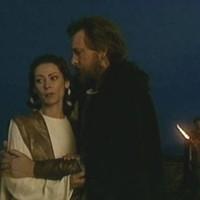 István király (1992)