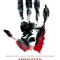 Azonosság (Identity, 2003)
