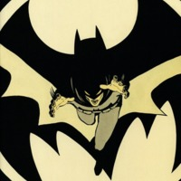 Batman: A kezdet kezdete (Batman: Year One, 2011)