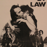 Törvénytől sújtva (Down by law) 1986
