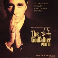 A Keresztapa 3. (The Godfather part III)