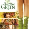 Timothy Green különös élete (The Odd Life of Timothy Green, 2012)