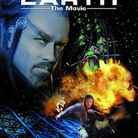 Háború a Földön (Battlefield Earth: A Saga of the Year 3000, 2000)