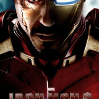 Vasember 3 (Iron Man 3, 2013)