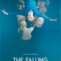The Falling (Eszmélet, 2014)