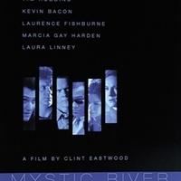 Titokzatos folyó (Mystic River, 2003)