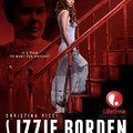 Lizzie Borden fejszét fogott (Lizzie Borden Took an Ax, 2014)