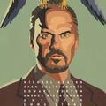 Birdman avagy (A mellőzés meglepő ereje) [Birdman or (The Unexpected Virtue of Ignorance), 2014]