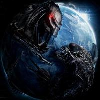 Aliens vs. Predator 2 (Aliens vs. Predator: Requiem, 2007)