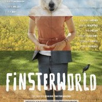 Elborult világ (Finsterworld, 2013)