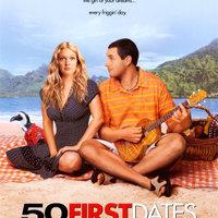 50 első randi (50 first dates) 2004