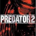 Ragadozó 2. (Predator 2., 1990)