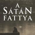 A Sátán fattya (2017)